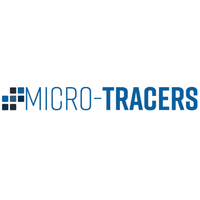 Micro-Tracers, Inc